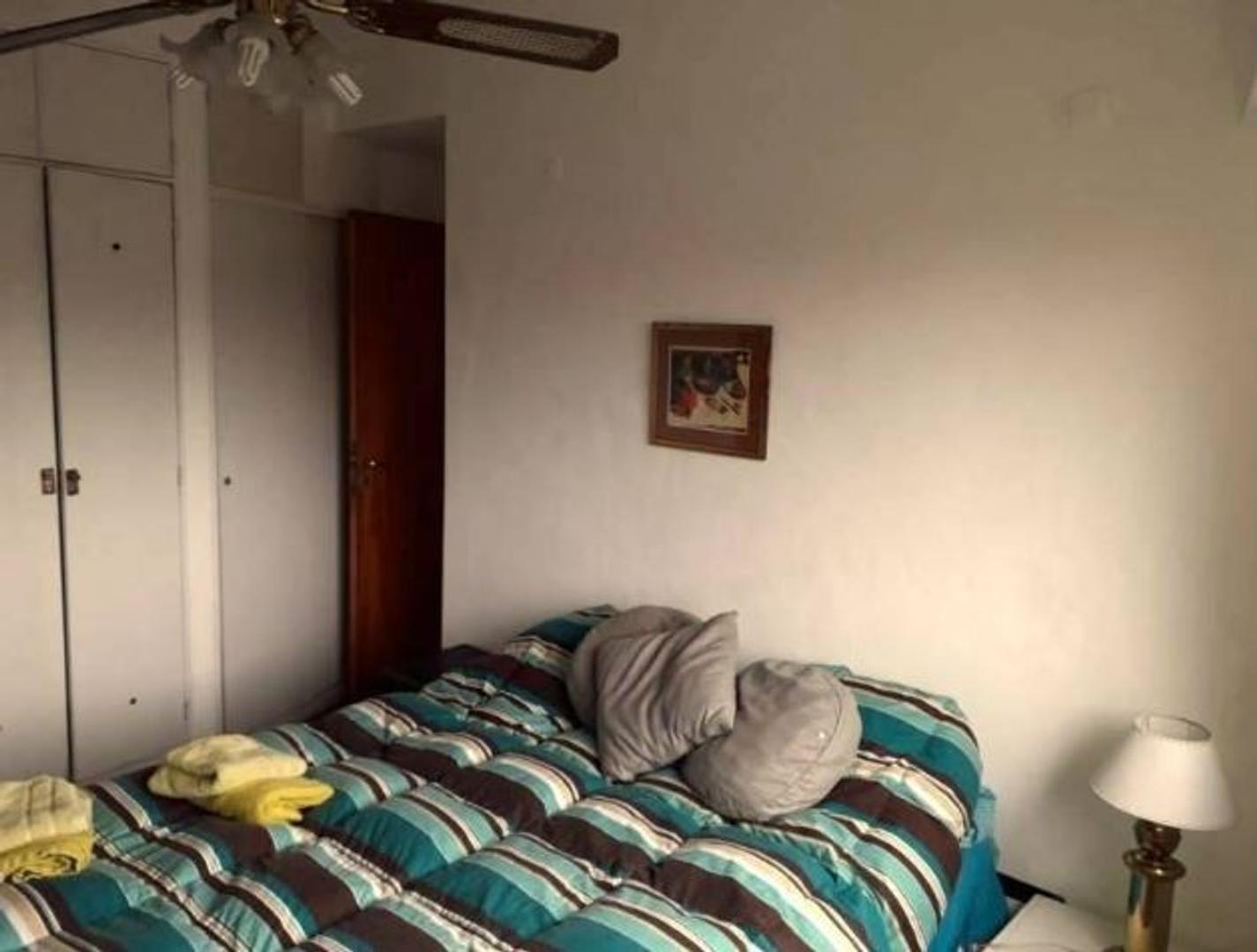 Departamento - 57 m² | 2 dormitorios | 40 años