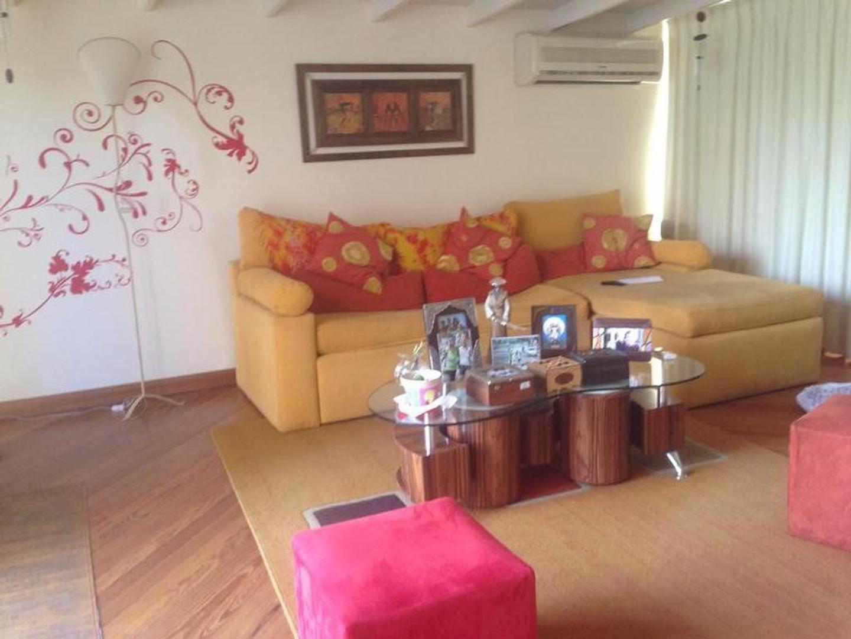 Departamento en Alquiler en Belgrano - 2 ambientes
