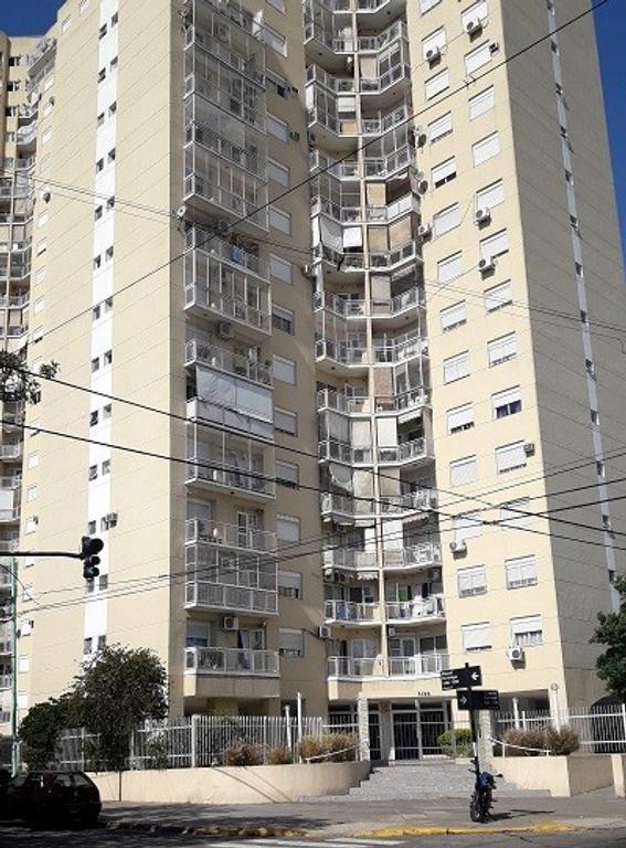 Espectacular al frente, balcon, Torre Privada con amenities, seguridad y vista panorámica