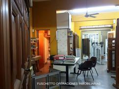 Fondo de Comercio de Aberturas - Venta - Ciudad Madero