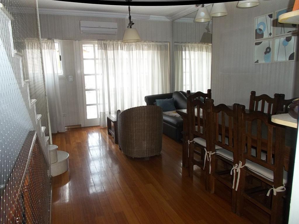 Casa En Venta En Pje Epecuen 5100 Villa Devoto Argenprop # Muebles Epecuen