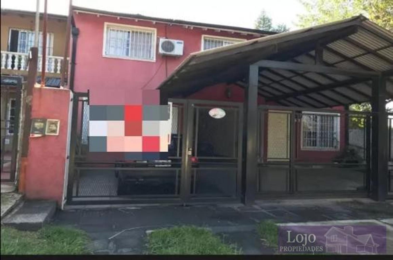Departamento en Venta en Ituzaingo - 3 ambientes