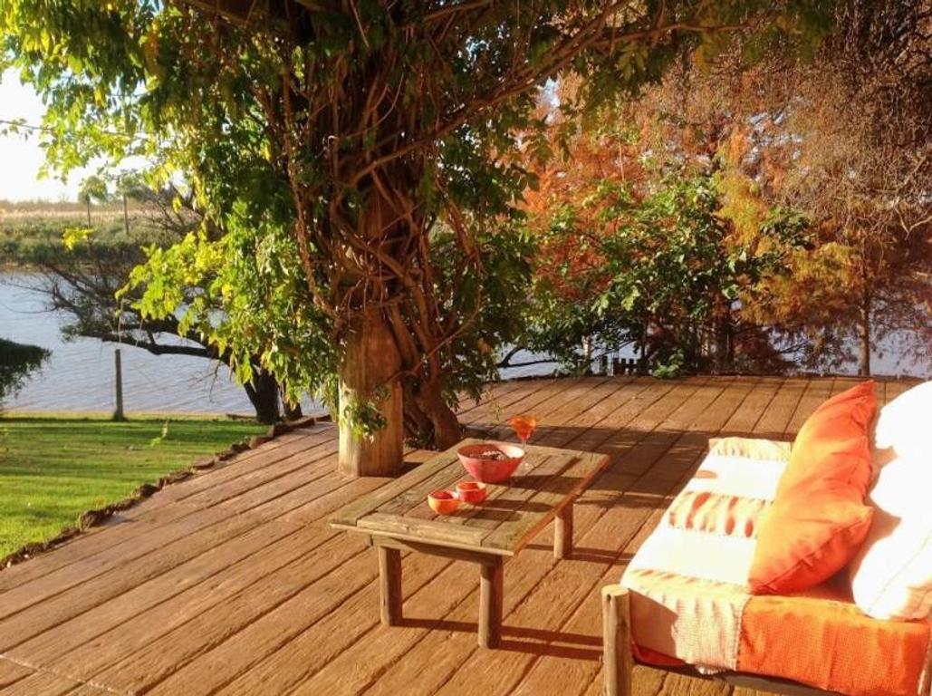 Venta de Hermosa casa en Santa Catalina - Villanueva, Tigre