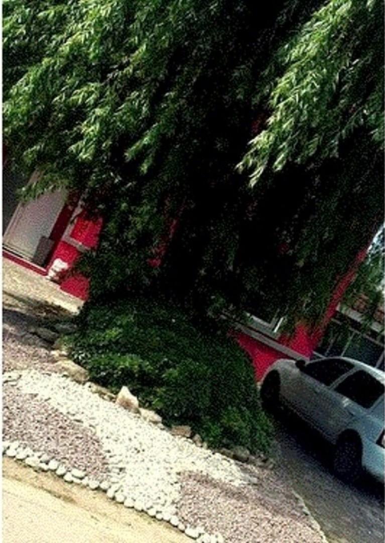EXCELENTE CASA EN HARAS MARIA ELENA
