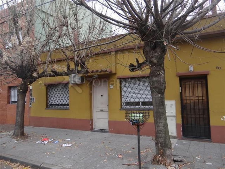 Hipólito Vieytes 500 - Villa Martelli - Vicente López