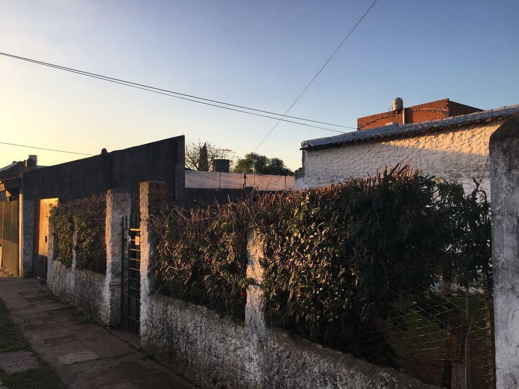 Casa En Venta En Tres Arroyos 348 Villa De Mayo Argenprop