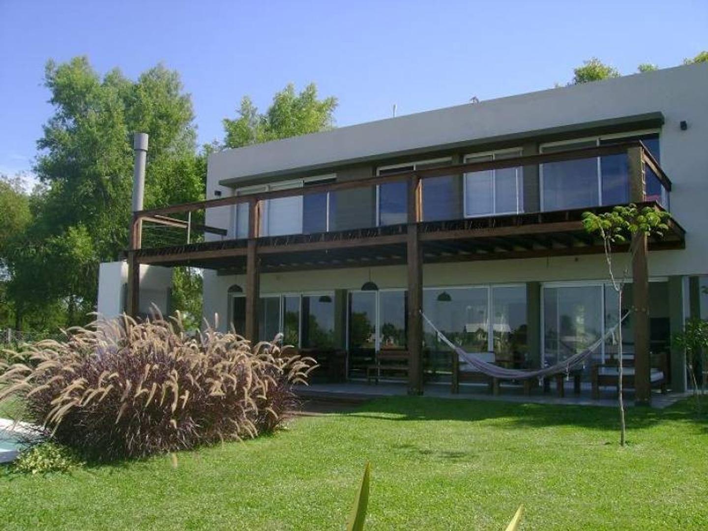 Casa en Venta en San Isidro labrador, Villa Nueva