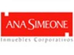 Ana Simeone