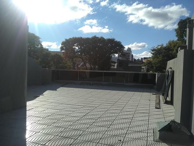 Oficina en alquiler - Parque Patricios, Distrito Tecnológico - Foto 14