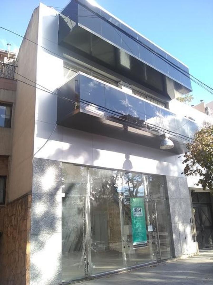 Oficina en alquiler - Parque Patricios, Distrito Tecnológico - Foto 17