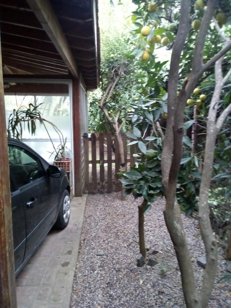 Casa en Venta en Pilar House - 4 ambientes