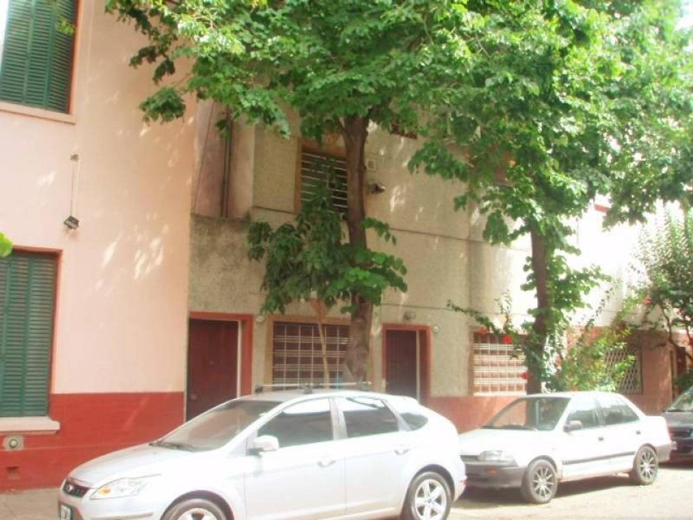 Casa en Venta en Barrio Santa Rita
