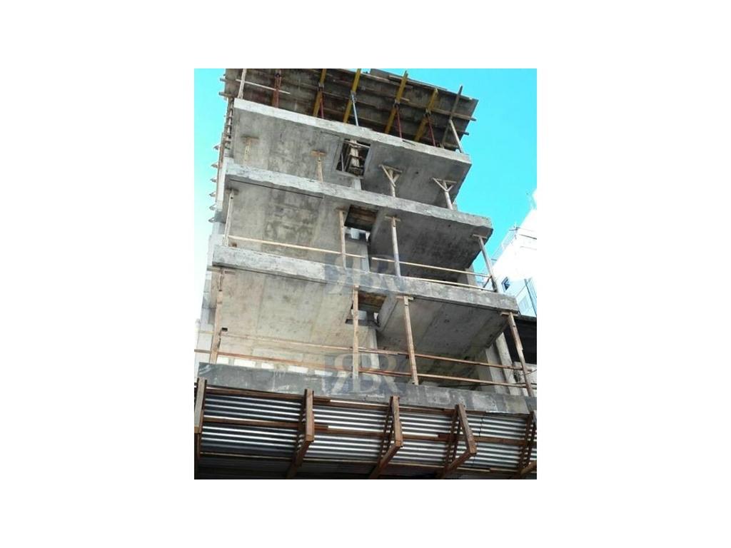 9 DE JULIO 2200. 1 DORMITORIO. CONSTRUCCIÓN. CALIDAD. EXCELENTE ZONA ROSARIO.