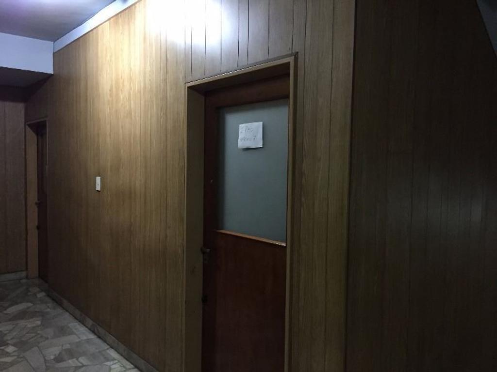 Oficina doble en el centro de San Martín