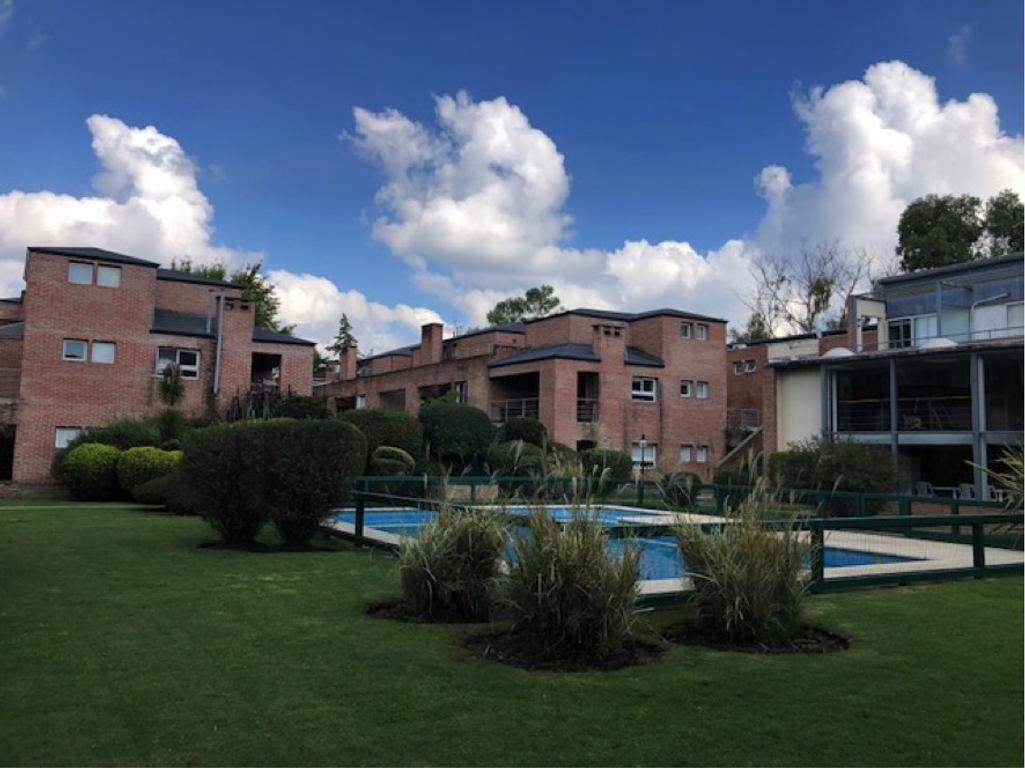 Apartamentos del campus venta OPORTUNIDAD!!