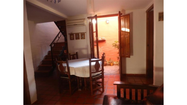 Villa Belgrano Zona Norte Recta Martinolli + Pileta