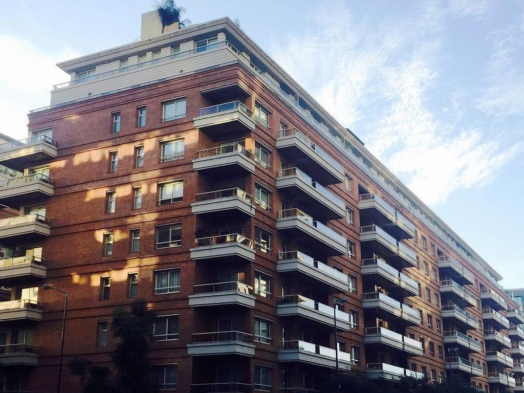 Departamento  en Alquiler ubicado en Puerto Madero, Capital Federal - MAD0406_LP20407_3