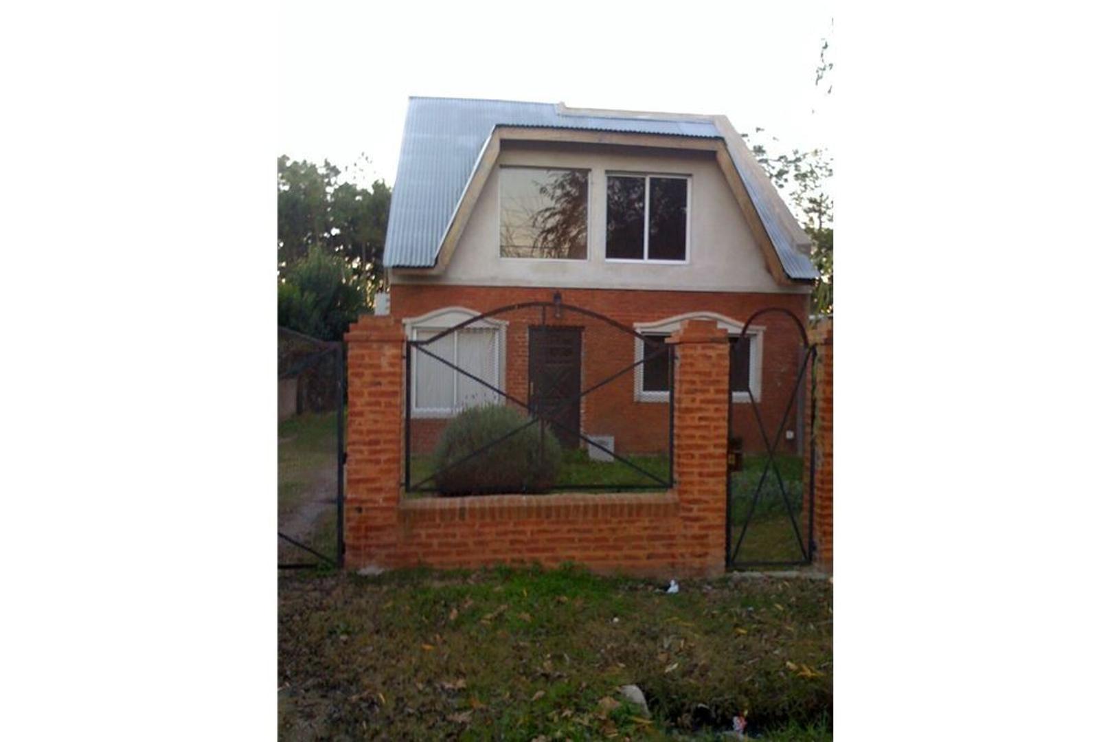 Casa en Loma Verde - OPORTUNIDAD