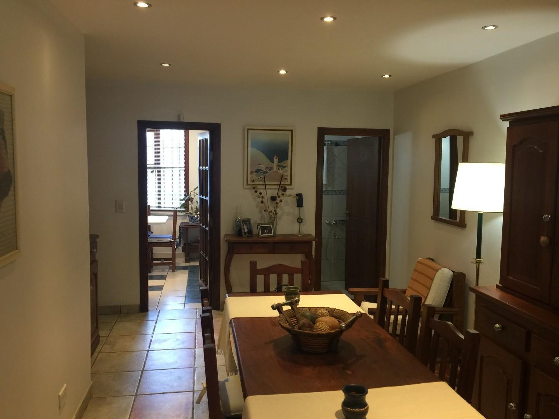 Casa En Venta En Vicente L Canga 1700 Ushuaia Inmuebles Clarin