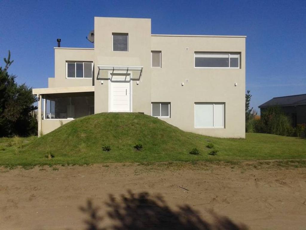 Venta de casa N° 489 de Residencial 1, en Costa Esmeralda