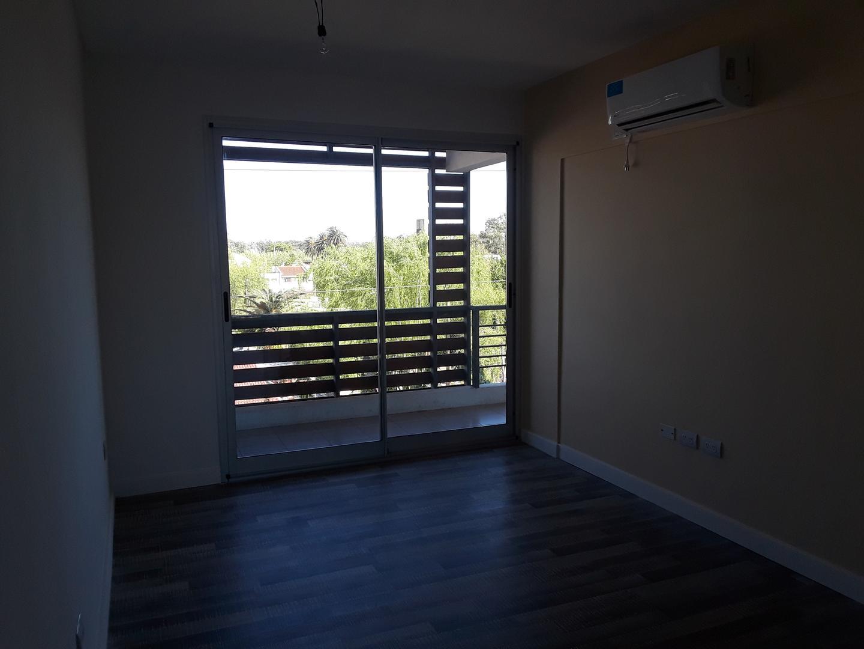 Departamento - 65 m² | 1 dormitorio | A estrenar
