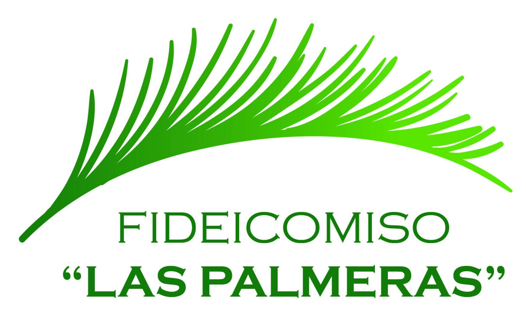 FIDEICOMISO LAS PALMERAS