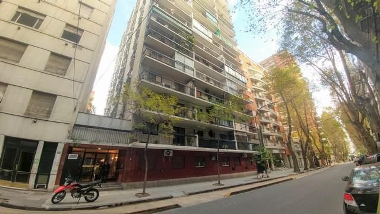 XINTEL(OPL-OPL-3001) Departamento - Venta - Argentina, Capital Federal - 11 DE SEPTIEMBRE  AL 2100
