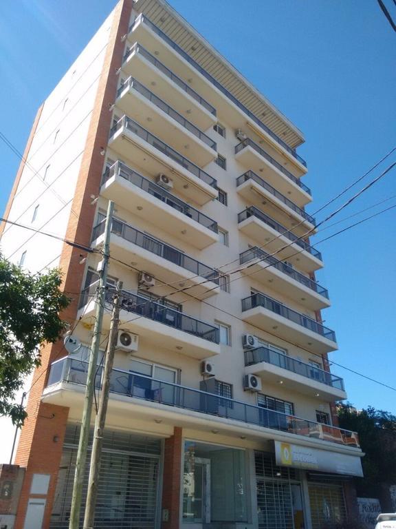 Departamento en Venta 5 ambientes, 3 dormitorios, Belén de Escobar