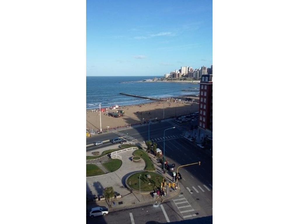 Departamento En Venta En Av P Luro 2237 La Perla Norte Argenprop # Muebles Luro Mar Del Plata