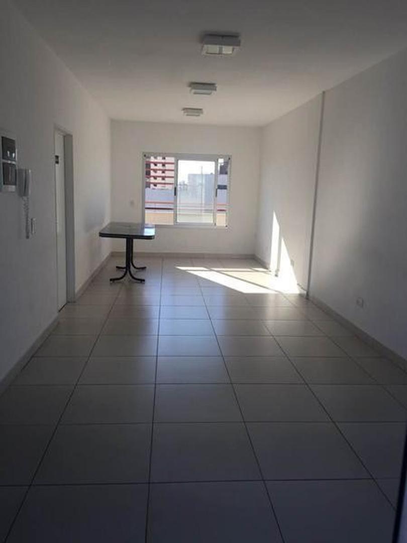 Hermoso departamento 3 ambientes con cochera; SUM, Solarium y parrillas - Foto 24