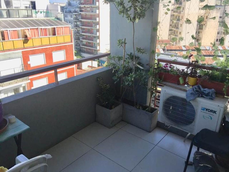 Hermoso departamento 3 ambientes con cochera; SUM, Solarium y parrillas - Foto 20