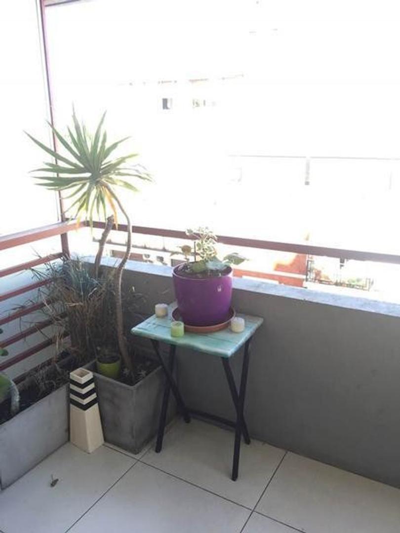 Hermoso departamento 3 ambientes con cochera; SUM, Solarium y parrillas - Foto 21