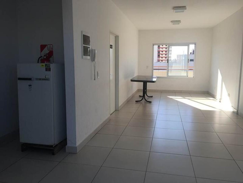 Hermoso departamento 3 ambientes con cochera; SUM, Solarium y parrillas - Foto 25