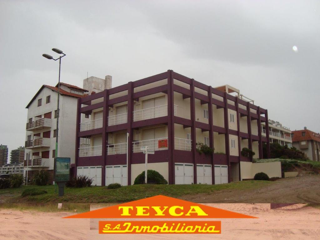 Departamento - Venta - Argentina, Pinamar - DE LOS SILENIOS 24