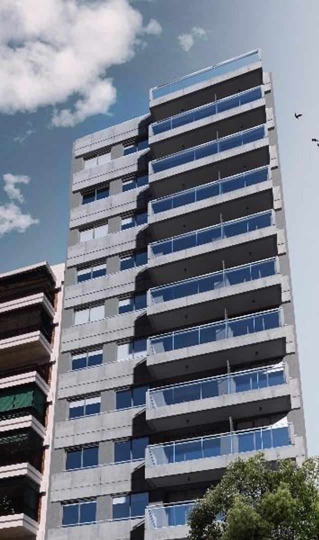 Imperdible Local en Corazón de Villa Urquiza! 288 m²