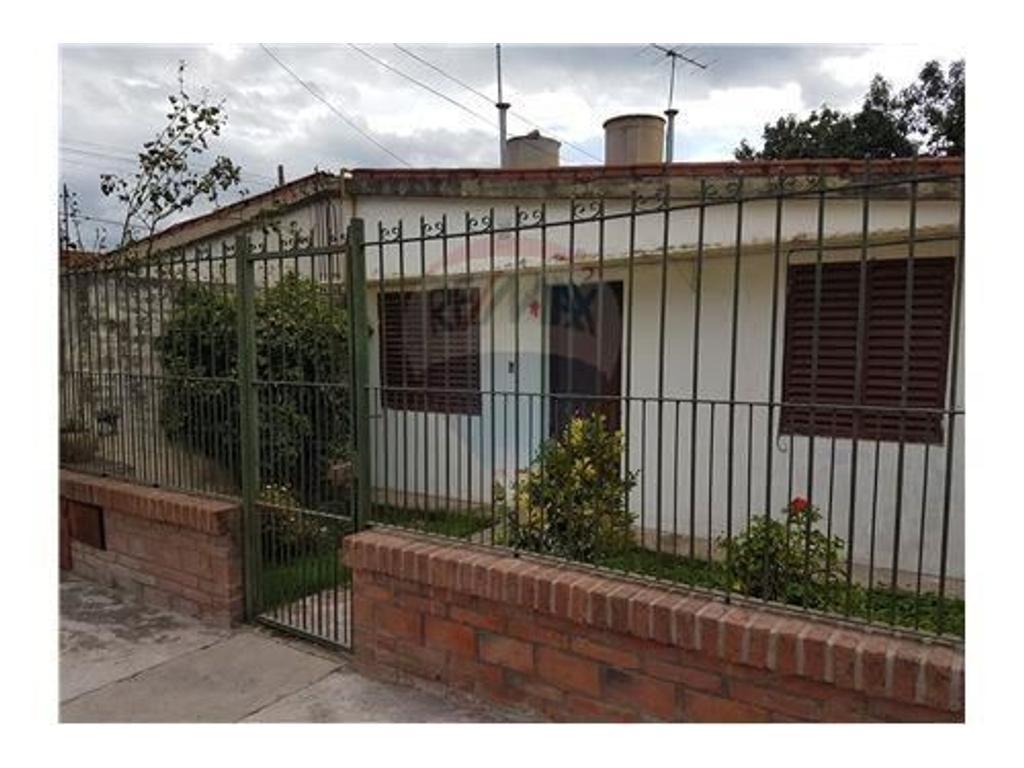 Casa en alquiler en soldado sevilla 300 san salvador de for Alquiler casas urbanizacion sevilla golf