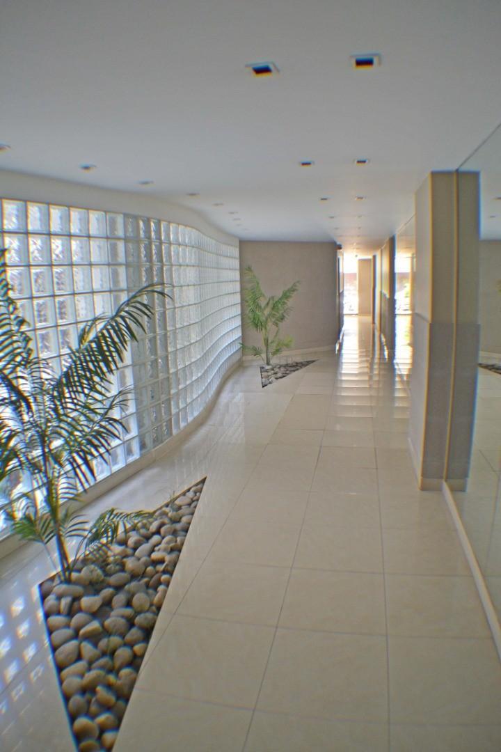 Departamento en Venta - 2 ambientes - USD 205.000