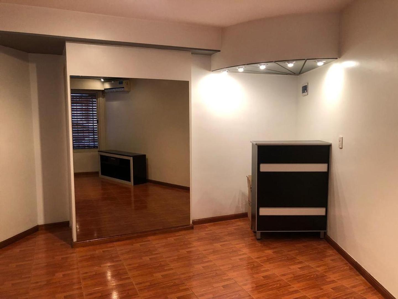 Departamento en Venta en Villa Luro - 2 ambientes