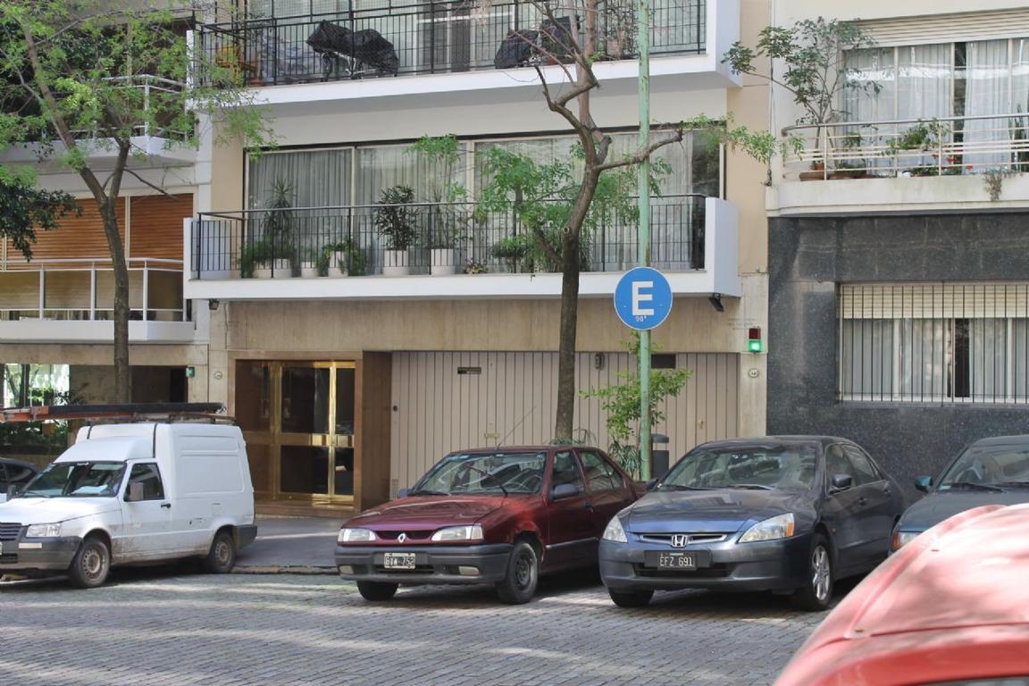 Departamento  en Venta ubicado en Alto Palermo, Capital Federal - ALT0232_LP123278_1