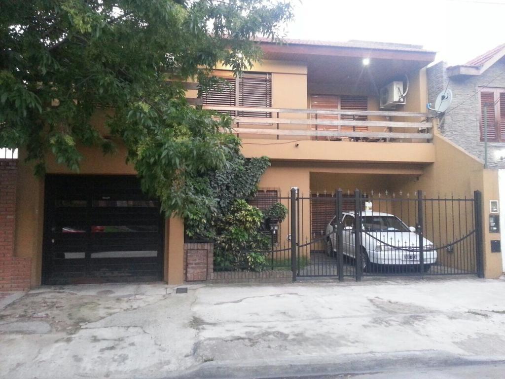 Casa 5 ambientes Ideal para 2 Familias