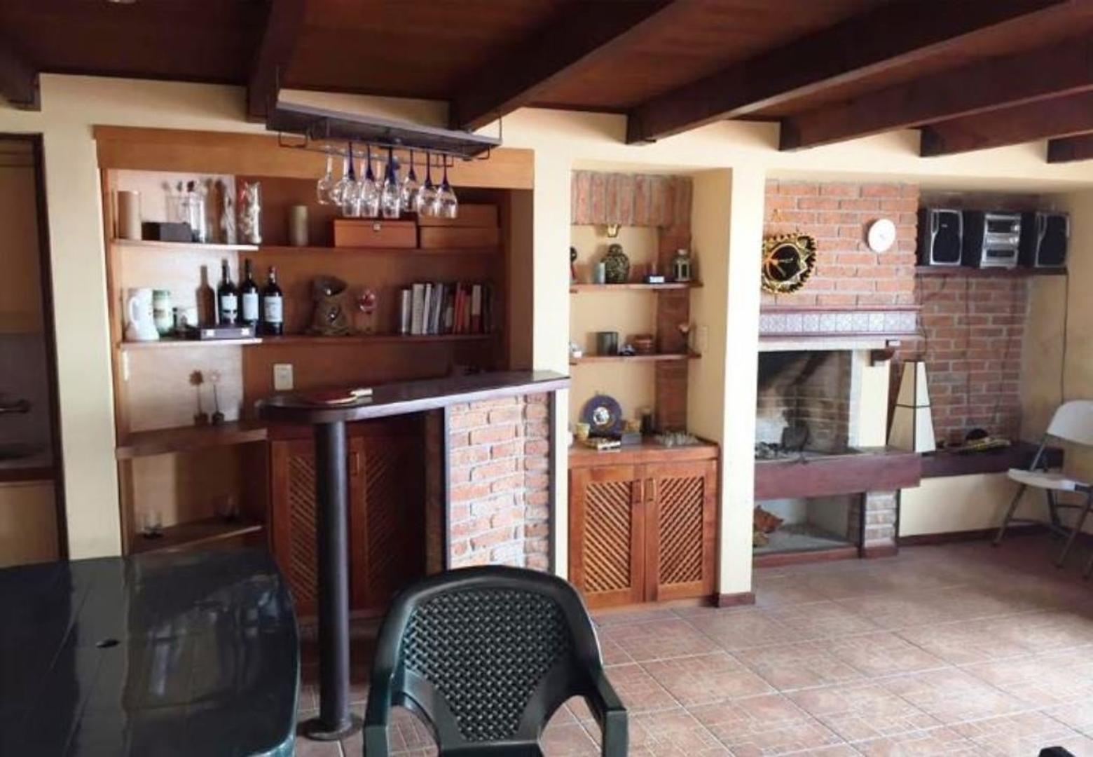 XINTEL(OTG-OTG-821) Departamento - Venta - Uruguay, Montevideo - AV BRASIL  1200
