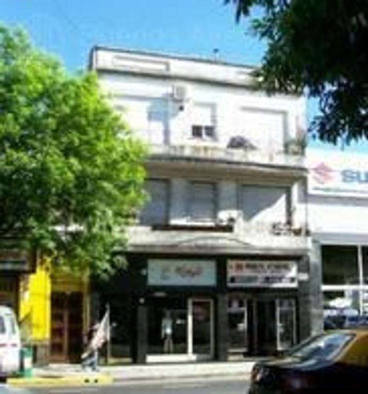 Local en Alquiler en Capital Federal, Palermo, Palermo Nuevo