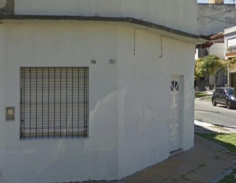 Departamento en Alquiler en General San Martin