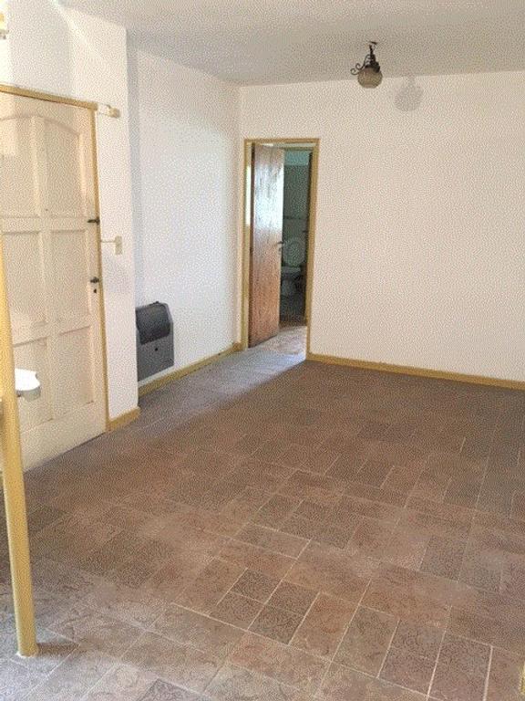 Dueño directo vende 2 ambientes impecable en villa Luzuriaga
