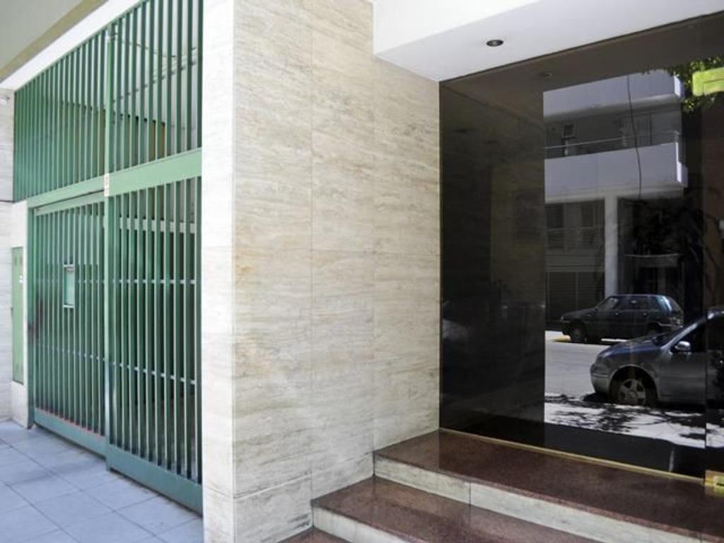 XINTEL(OPL-OP2-2874) Departamento - Alquiler - Argentina, Capital Federal - CIUDAD DE LA PAZ  AL ...