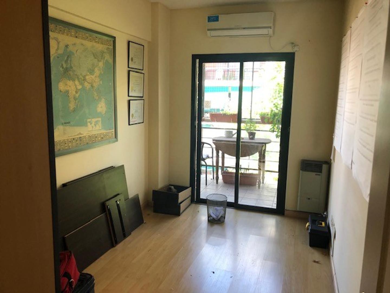 Departamento en Venta en Almagro
