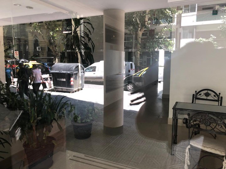 Departamento en Venta - 3 ambientes - USD 199.900