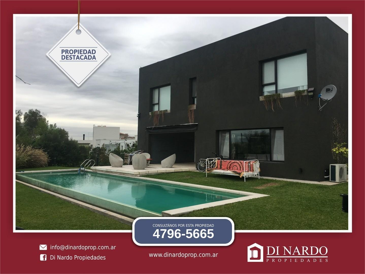 Barrio Barbarita!!! Excelente casa racionalista 3/4 amb s/ lote de 18,66 x 27.05 / 37.50