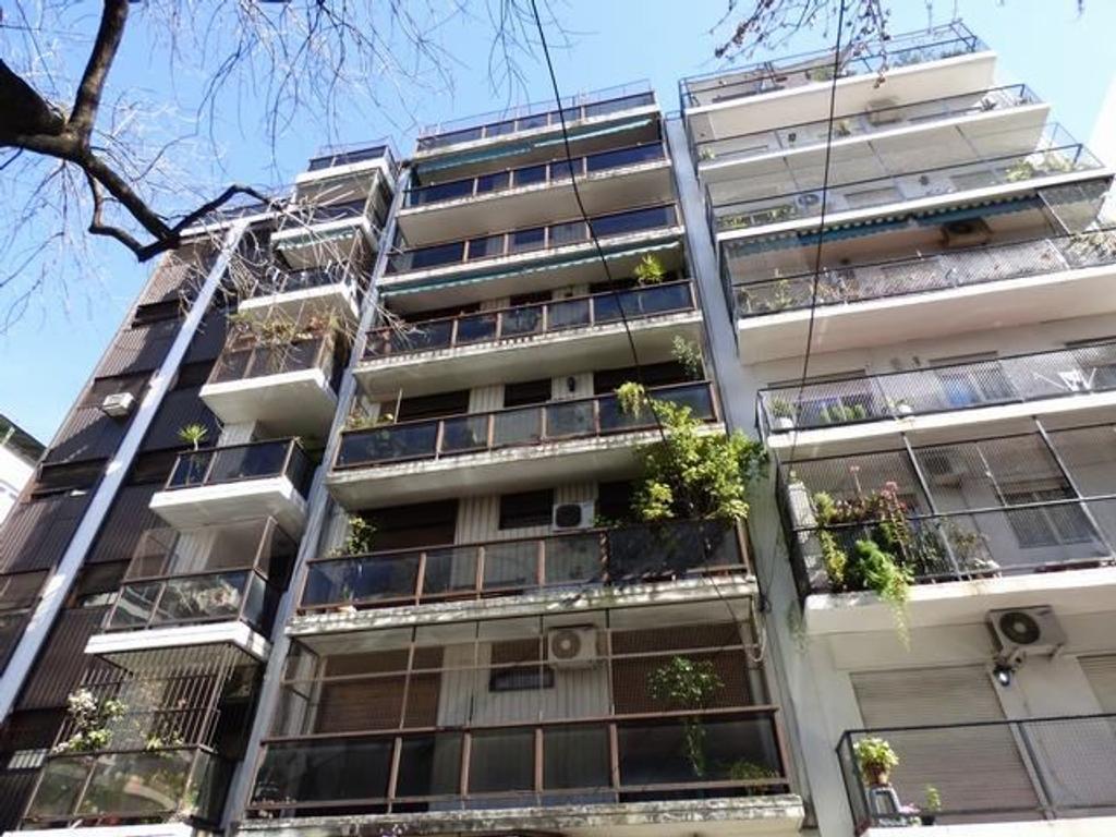 XINTEL(OPL-OPL-2618) Departamento - Venta - Argentina, Capital Federal - VIDAL  AL 1600