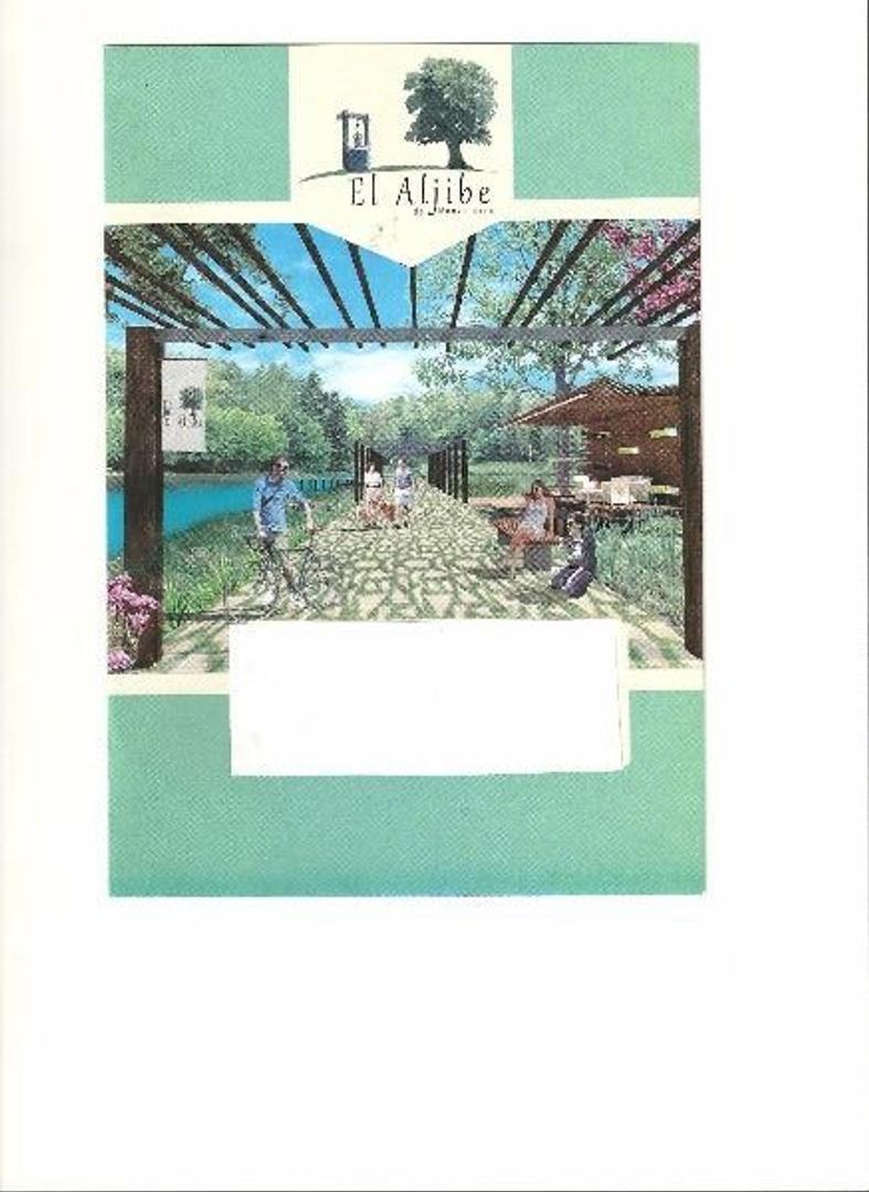 Casa en Venta en Manzanares - 3 ambientes